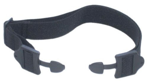 Garmin Elastische Band voor Hartslagsensor Main Image