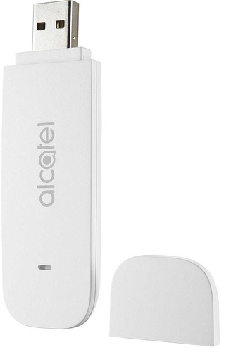 Alcatel LinkKey IK40V 4G Dongle Main Image