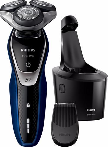 Philips Series 5000 S5572/10 Main Image