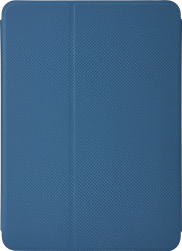"""Case Logic Snapview 2.0 iPad 9.7"""" Cover Blue Main Image"""