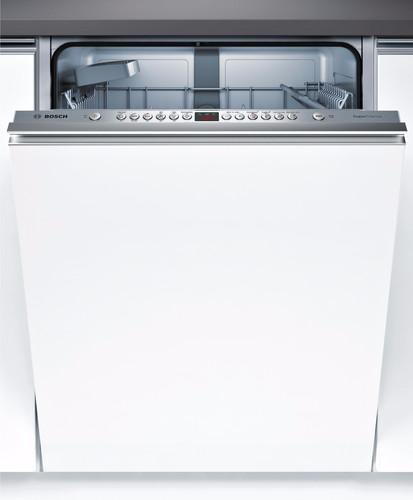 Bosch SBV46IX03N / Inbouw / Volledig geintegreerd / Nishoogte 87,5 - 92,5 cm Main Image