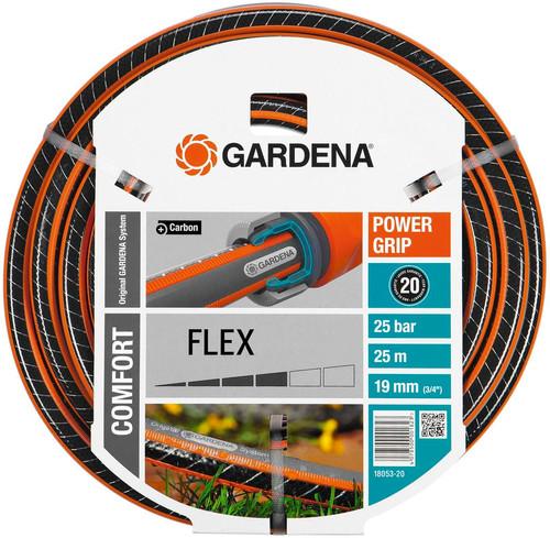 Gardena Comfort FLEX 3/4 Main Image