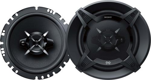 Sony XS-FB1730 Main Image