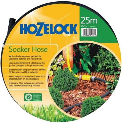 Hozelock Poreuze Slang 12,5 mm 25m Main Image