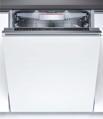 Bosch SMV88TX36E / Inbouw / Volledig geintegreerd / Nishoogte 81,5 - 87,5 cm Main Image