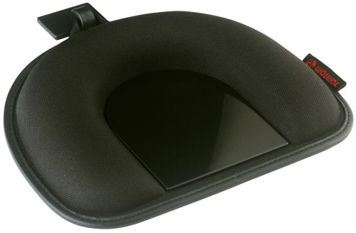TomTom Beanbag for Dashboard Mounting Main Image