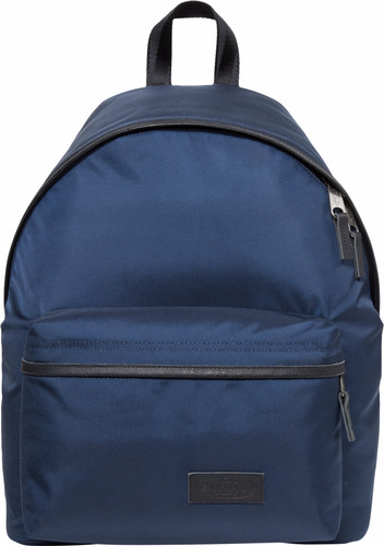 78249612536 Eastpak Padded Pak'R Constructed Navy - Coolblue - Before 23:59 ...
