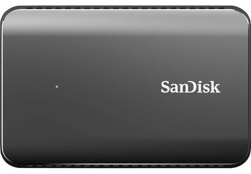 SanDisk Extreme 900 1,92TB Main Image