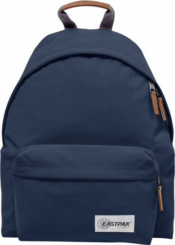 5b89ed41acb Eastpak Padded Pak'R Laptop 15