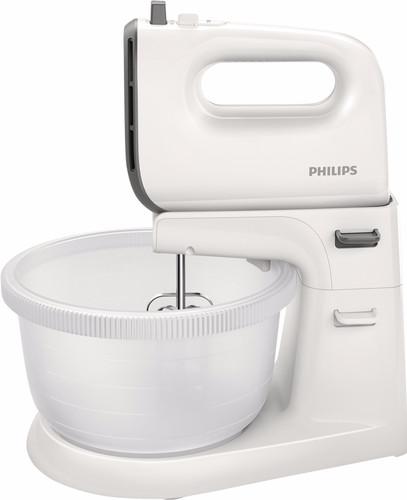 Philips HR3745/00 VIVA Main Image