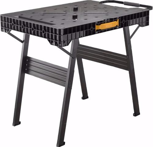 Stanley FatMax Foldable Workbench Main Image