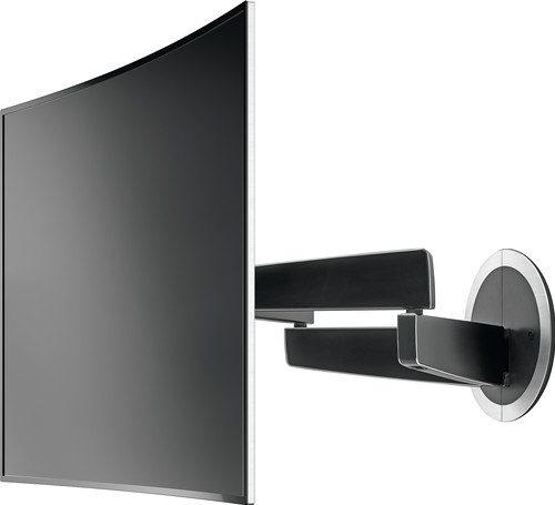 Vogel's NEXT 7355 Motion Mount Main Image