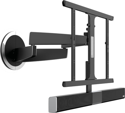 Vogel's NEXT 8375 Motion Sound Mount Main Image