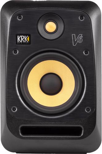 KRK V6 S4 Main Image