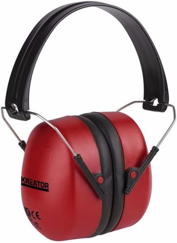 Kreator KRTS40002 Hearing Protection Pro Main Image