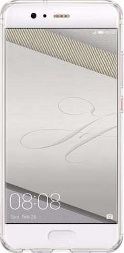 Huawei P10 Fashion Back Cover Dots Main Image