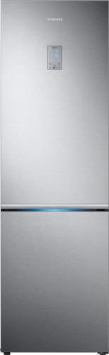 Samsung RB34K6032SS/EF Main Image