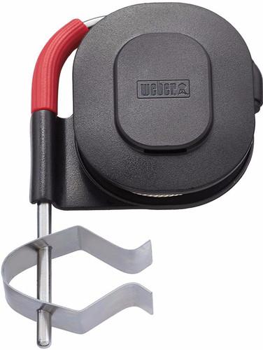 Weber iGrill Pro Omgevingssensor Main Image