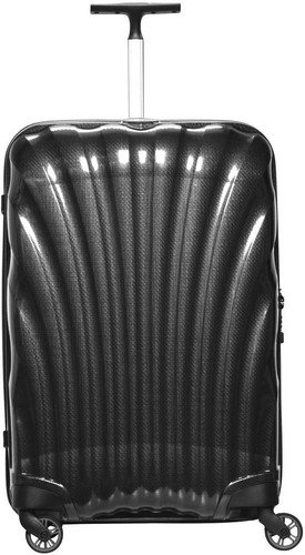 Samsonite Cosmolite Spinner FL2 69cm Black Main Image
