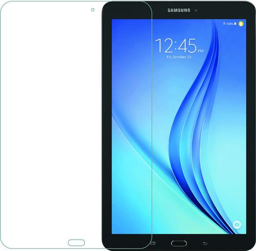 Azuri Samsung Galaxy Tab E 9.6 Screenprotector Gehard Glas Main Image