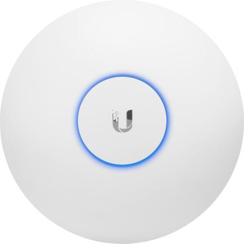 Ubiquiti UniFi AP-AC-LR Main Image