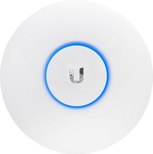 Ubiquiti UniFi AP-AC-LITE Main Image