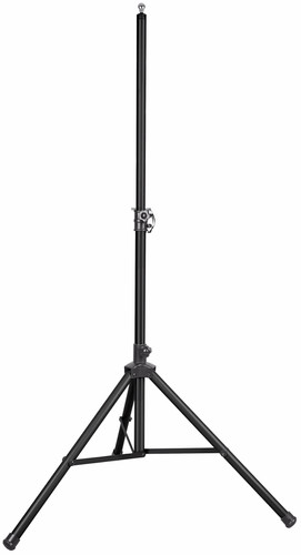Eurom Stand for Golden Series Black (2.10m) Main Image