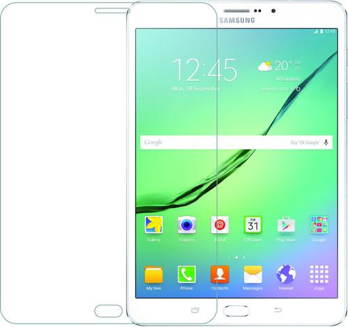 Azuri Samsung Galaxy Tab S2 9,7 Screenprotector Gehard Glas Main Image