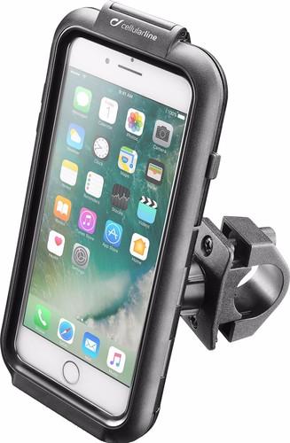 Interphone iCase Motor Mount Apple iPhone 7 Plus Main Image