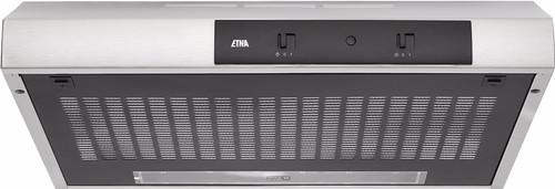 ETNA AO160RVS Main Image