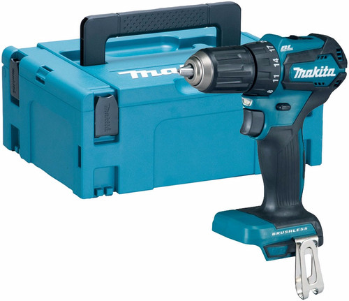 Makita DDF483ZJ (without battery) Main Image