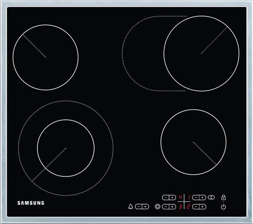 Samsung NZ64F5RD9AB/EF Main Image