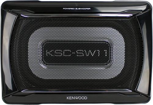 KENWOOD KSC-SW11 Main Image