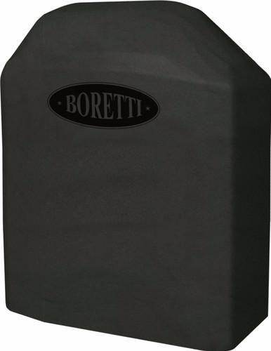 Boretti BBQ Cover Vittoria Main Image
