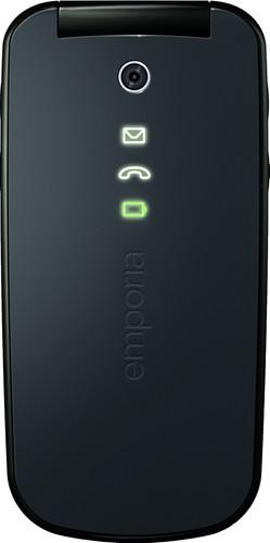Emporia Select Basic Seniorentelefoon Main Image