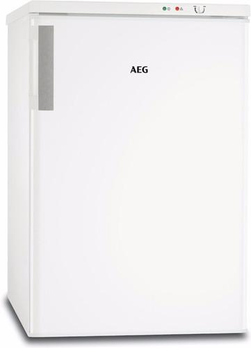 AEG ATB51111AW Main Image