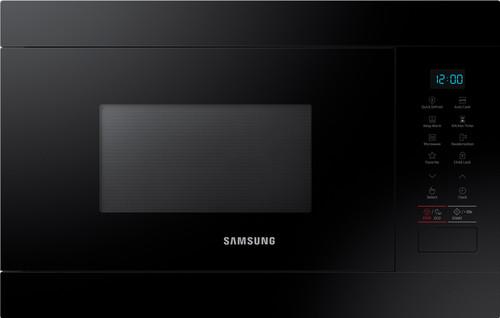 Samsung MS22M8054AK Main Image