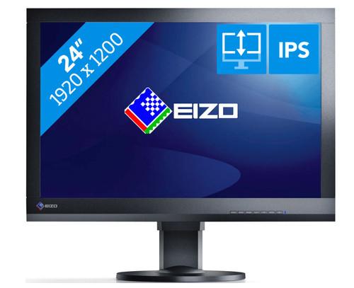 Eizo ColorEdge  CS2420 Main Image