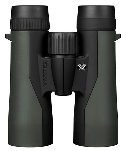 Vortex Crossfire HD 12x50 Main Image