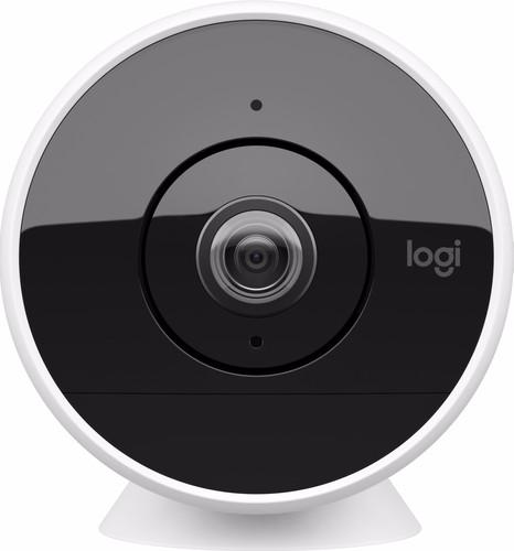 Logitech Circle 2 Wired Main Image