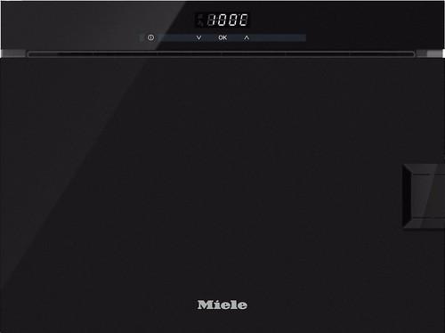 Miele DG 6001 Main Image