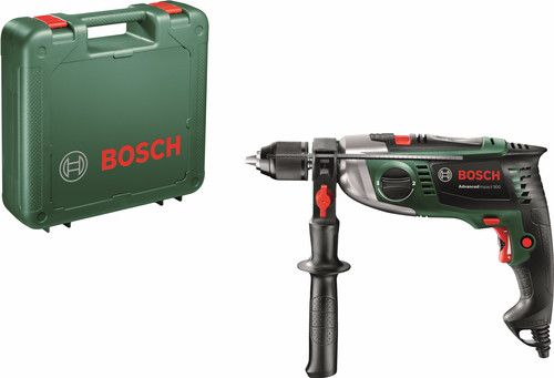 Bosch Advanced Impact 900 Main Image