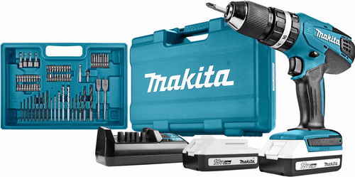 Makita HP457DWE10 Main Image