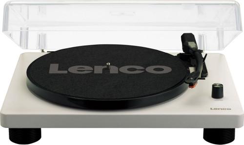Lenco LS-50 Gray Main Image