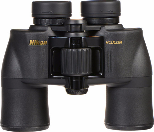 Nikon Aculon A211 8x42 Main Image