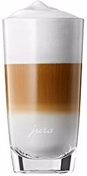 Jura Latte Macchiato Glas Main Image