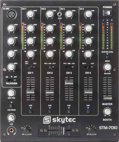Skytec STM-7010 Main Image