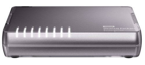 HP 1405-8G v3 Main Image