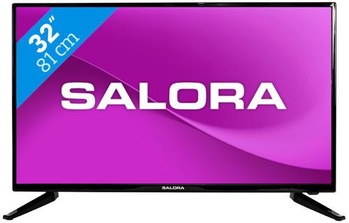 Salora 32LED1600 Main Image