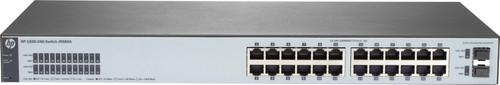 HP 1820-24G Main Image